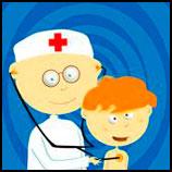 Les frais (factures d'hospitalisation, honoraires médicaux…)
